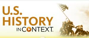 GaleUS_History