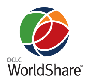 Worldshare